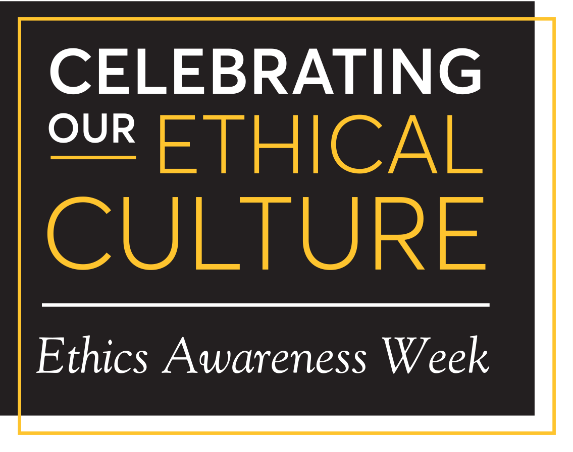 Celebrating our Ethical Culture